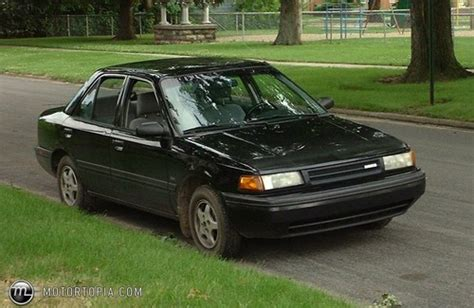 car owners manuals free downloads 1992 mazda familia auto manual mazda 323 protege service repair manual 1992 download manuals a
