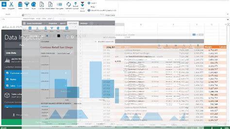 Solving Your Microsoft Dynamics Ax Pains Using Atlas