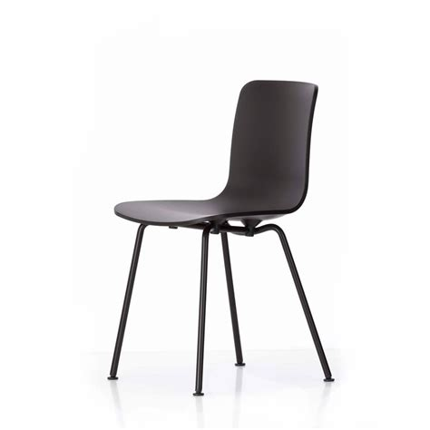 chaise hal tube angle droit design grenoble lyon annecy
