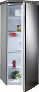 Kühlschrank 55 Cm : hanseatic k hlschrank hks 14355ga2 143 cm hoch 55 cm breit a 143 cm hoch online kaufen otto ~ Eleganceandgraceweddings.com Haus und Dekorationen