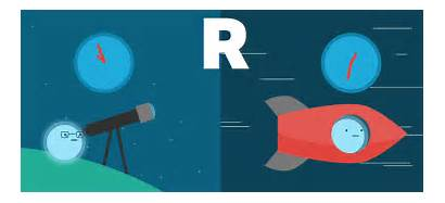 Physics Particle Animated Science Gifs Isn Accelerator