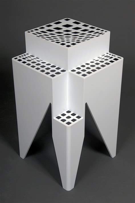 corian edges corian 174 solid surface design fabrication installation