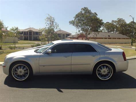 Chrysler 300 Hemi 0 60 by 2015 300c 0 To 60 Autos Post