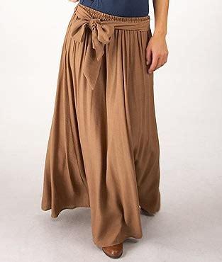 hijab fashion idee de tenue pour sortir