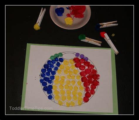 pin by artsycraftsymom craft amp creative 412 | 227b24f392bfe4d74f5eab4470fefb11