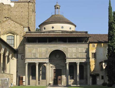 Filippo Brunelleschi  Italian Architect Britannica