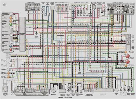Suzuki Wiring Diagram 1997 by 1991 Gsxr 750 Wiring Diagram Wiring Diagram