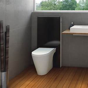 toilets toilet concealed cisterns frames flush With parquet wc