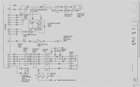International Wiring Diagram Decor