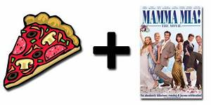 Mamma Mia Blog : cindy pizza and a movie bountiful baskets blog ~ Orissabook.com Haus und Dekorationen