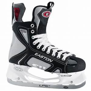 Image Gallery easton skates