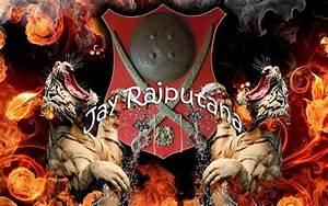 Top Wallpaper Rajputana Andaz Wallpapers