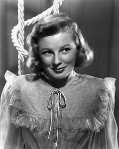 June Allyson-NRFPT
