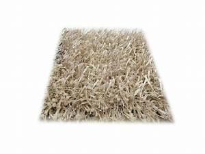 Teppich Auf Teppichboden : hochflor teppichboden ~ Lizthompson.info Haus und Dekorationen