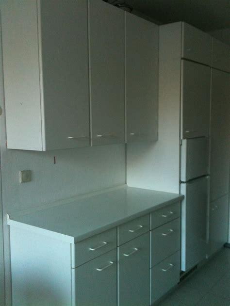 Badezimmer Unterschrank Zu Verschenken by Kleinanzeigen K 252 Che Jtleighcom Hausgestaltung Ide
