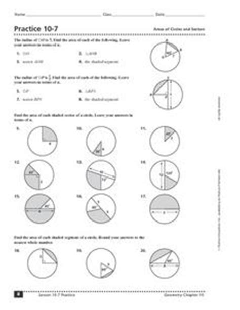 12th Grade Math Worksheets With Answers  Math Worksheets For 3rd Grade Algebra 3 Multiplication