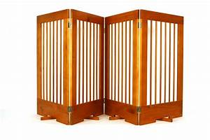 4 panel freestanding pet gate pet dog gate cardinal for 4 panel dog gate