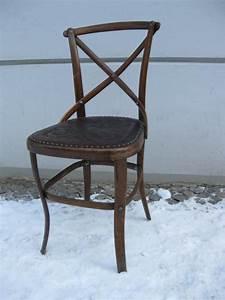 Sessel Nr 14 : klassisch thonet antik ulrich fries ~ Markanthonyermac.com Haus und Dekorationen