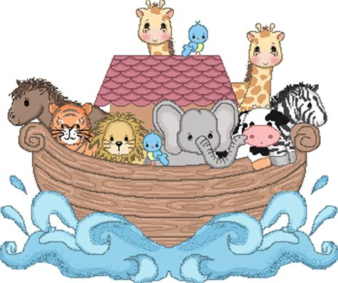 noahs ark baby shower noahs ark baby shower theme noah 39 s ark invitations
