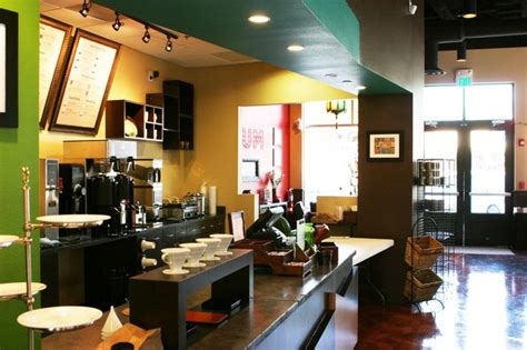 best color shoo green coffee shop ideas future coffee shop