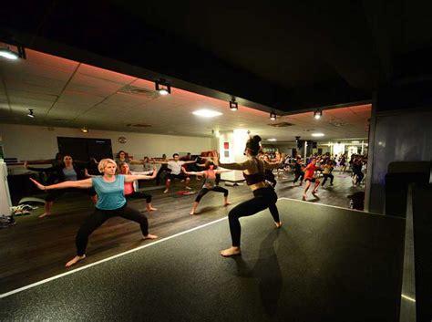 salle de sport gambetta salle de sport et fitness 224 lyon gambetta wellness sport club