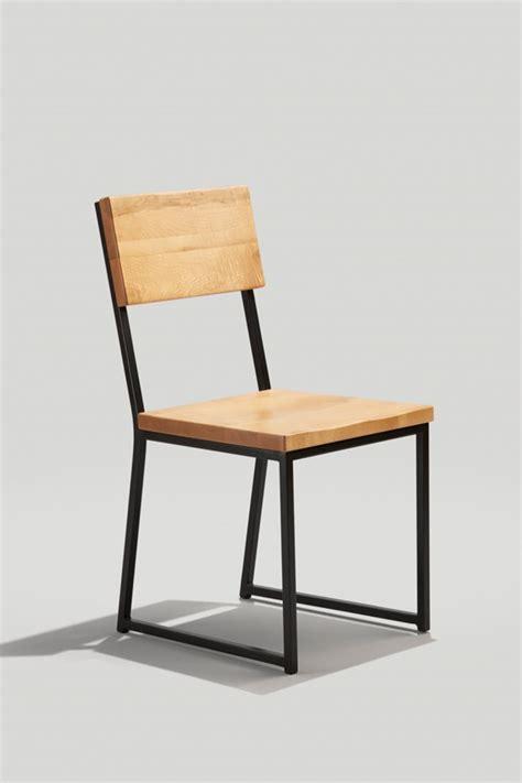 brady chair gr chair