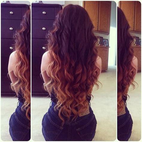 hair weave on tumblr