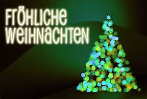 Frohe Weihnachten übersetzung Griechisch : facebook weihnachtsgr e ~ Haus.voiturepedia.club Haus und Dekorationen