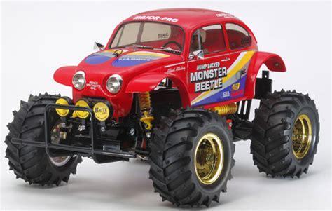 voiture tamiya kit beetle a monter 1 10 tamiya meai mod 233 lisme mod 232 les r 233 duits rc