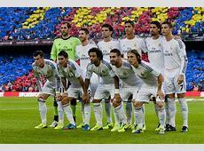 Gareth Bale And Cristiano Ronaldo Vs Messi And Neymar