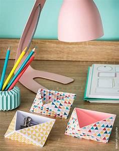 les 25 meilleures idees de la categorie bricolage papier With déco chambre bébé pas cher avec comment faire envoyer des fleurs