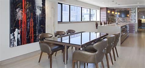 california closet company inc interior design companies