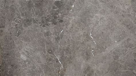 grey savannah marble furrer spa carrara