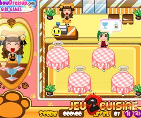 telecharger jeux gratuit de cuisine jeux entre 2 amis telecharger jeux de course gratuit sur