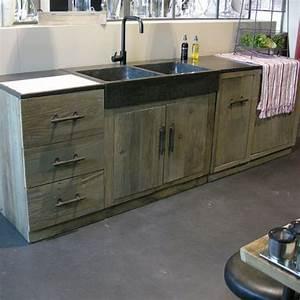 1000 idees sur le theme beton en bois sur pinterest With ou trouver du bois pour faire des meubles