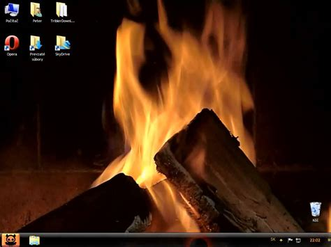 Stardock Deskscapes Animated Wallpaper - deskscapes animated desktop wallpaper cozy