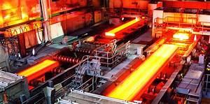 Best Of Steel : top 10 iron and steel companies in the world 2016 industrialin ~ Frokenaadalensverden.com Haus und Dekorationen