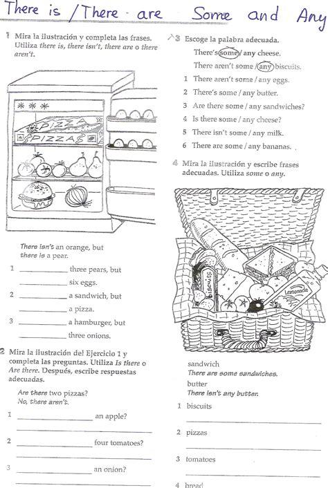 some any worksheet worksheets