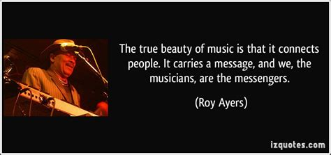 See more ideas about quotes, music quotes, musician quotes. Inspirational Quotes By Jazz Musicians. QuotesGram