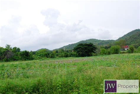 beautiful land plot  mountain views  sale