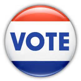 vote button 2 - /holiday/election_Day/election_buttons ...