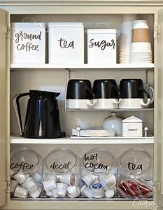 264 best images about get organized on pinterest shelves With kitchen cabinets lowes with shipping label stickers