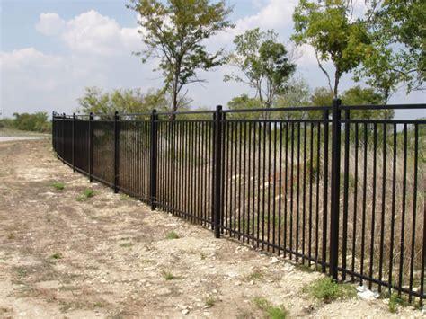 trend minimalist iron fence model   ideas