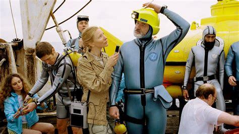 The Life Aquatic with Steve Zissou | Events | Coral Gables ...