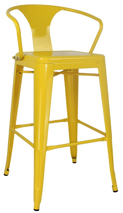 metal bar chair supplier metal bar chair metal bar chairs