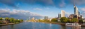 Pension Aller Frankfurt : spanien ~ Eleganceandgraceweddings.com Haus und Dekorationen