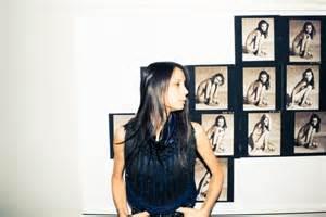 Inside Fashion Stylist Melanie Huynh's Closet and Paris ...