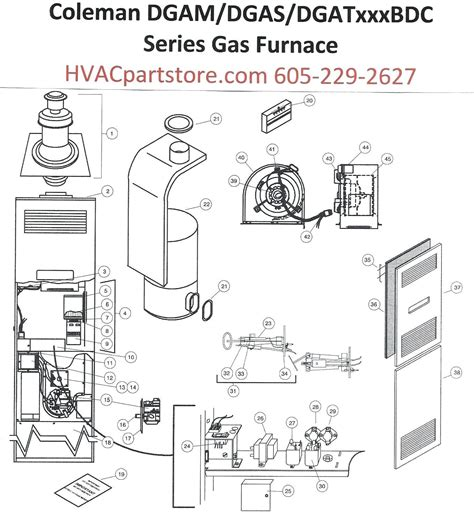 atwood 8935 furnace wiring diagram rv auto electrical