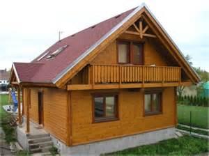 maison bois en kit tarif tarif d une maison en bois en kit 70m 178 et sur 233 lev 233 e