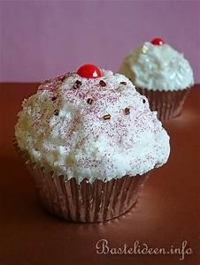 Basteln Mit Styropor : geschenke selber basteln geburtstagsgeschenkidee selbstgebastelte muffins ~ Eleganceandgraceweddings.com Haus und Dekorationen